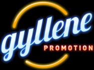 Gyllene Promotion